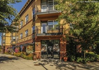 Nexus Apartments Hillsboro OR, 97124