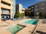 Broadstone Solaire Apartments Albuquerque NM, 87114