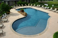 The Dunes at Falcon Valley Apartments Lenexa KS, 66220