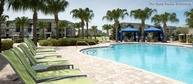 Arbor Glen Apartments Lakeland FL, 33805