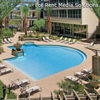 Skyline Lofts (Downtown Phoenix) Apartments Phoenix AZ, 85004