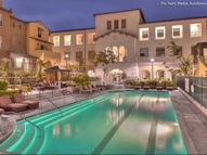 Piazza DOro Apartments Oceanside CA, 92056
