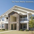 Ashley Station Apartments Columbus GA, 31904
