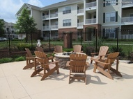 Shallowford Trace Apartments Chattanooga TN, 37421
