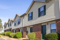 Waterview Apartments Hendersonville TN, 37075