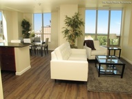 The Penthouses at Capitol Park Apartments Sacramento CA, 95814