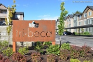 Tribeca Apartment Homes Apartments Olympia WA, 98501
