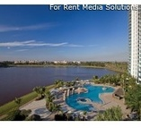 Tao Apartments Sunrise FL, 33323