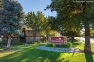 The Sycamores Apartments Vacaville CA, 95687