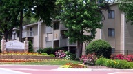 Brannon Park Apartments Greensboro NC, 27405