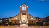 Hub at Auburn, The Apartments Auburn AL, 36832