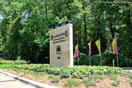 Blairstone at Governors Square Apartments Tallahassee FL, 32301