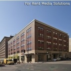 The Lofts at Farmers Market Apartments Saint Paul MN, 55101