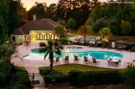 The Oaks at Broad River Landing Apartments Beaufort SC, 29906