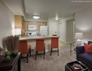 Affinity at Mill Road...55+ Community Apartments Spokane WA, 99208