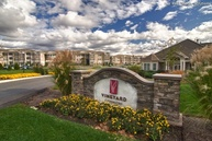 Vineyard Commons Apartments Highland NY, 12528
