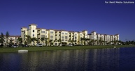 The Montage at City Center Apartments Pembroke Pines FL, 33026