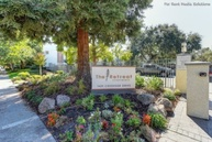 The Retreat Apartments Walnut Creek CA, 94596