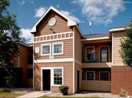 University Meadows Apartments Mount Pleasant MI, 48858