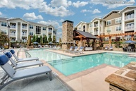 Grand Oak at Town Park Apartments Smyrna TN, 37167