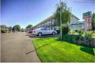 West Hills Village Apartments Eugene OR, 97402