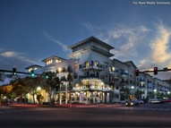 Beacon 430 Apartments Saint Petersburg FL, 33701
