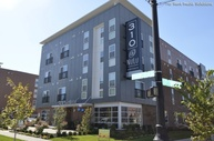 310 @ NuLu Apartments Louisville KY, 40202