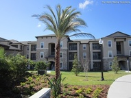 Trinity Exchange Apartments Trinity FL, 34655