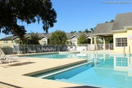 Glen Oaks Apartments Tallahassee FL, 32301