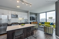 Arkadia Tower Apartments Chicago IL, 60661