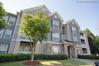 ARIUM Sweetwater Apartments Lawrenceville GA, 30044