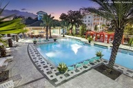 Solaris Key Apartments Clearwater FL, 33759