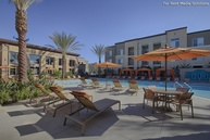 Circa 2020 Apartments Redlands CA, 92374