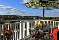 Shelter Cove Apartments Cohoes NY, 12047