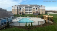 The Avenue Apartments Lexington KY, 40515