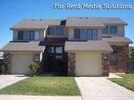 Lone Star Realty & Property Management Inc Apartments Killeen TX, 76542