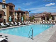 Broadstone Promenade Apartments Albuquerque NM, 87109