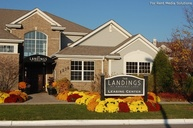 Landings at Amhurst Lake Apartments Waukegan IL, 60085
