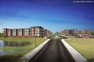 The Junction Apartments Menomonee Falls WI, 53051