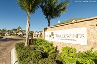 Tradewinds at Willowbrook Apartments Houston TX, 77064