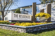 Residences at Arlington Heights Apartments Arlington Heights IL, 60005