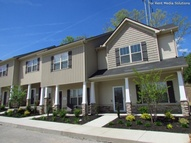 Rivendell Townhomes Apartments Antioch TN, 37013