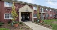 Axis at Westmont Apartments Westmont IL, 60559