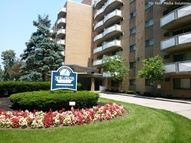 The Riviera Apartments Euclid OH, 44132