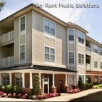 The Highlands at Westwood Apartments Westwood NJ, 07675