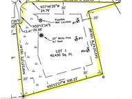 Lot #1 Thompson Ln Eliot ME, 03903