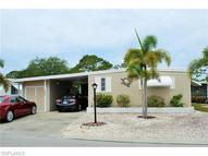 213 Nicklaus Blvd North Fort Myers FL, 33903