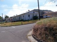 715 Clearlake Ave Winchester Bay OR, 97467