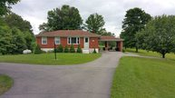 780 East Blackjack Road Radcliff KY, 40160