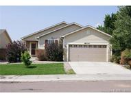 8740 Langford Drive Fountain CO, 80817